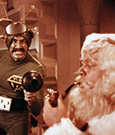 Santa Claus conquers the Martians Bild 4