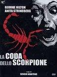 Der Schwanz des Skorpions Bild 4
