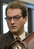 A Serious Man Bild 1