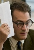 A Serious Man Bild 3
