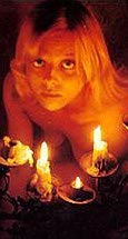 Sexual-Terror der entfesselten Vampire Bild 2