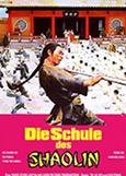 Die Schule der Shaolin Bild 6