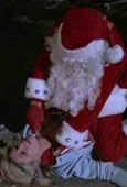 Silent Night Deadly Night Bild 2