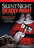 Silent Night Deadly Night Bild 6