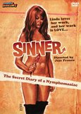Sinner - The Secret Diary of a Nymphomaniac Bild 4