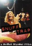 Snuff Killer - La Morte in Diretta Bild 1