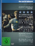 The Social Network Bild 7