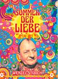 Sommer der Liebe Bild 8