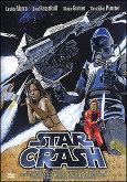 Star Crash - Sterne im Duell Bild 5