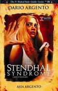 Das Stendhal Syndrom Bild 7