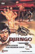 Töte, Django Bild 5