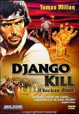 Töte, Django Bild 6
