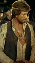 Töte, Django Bild 3