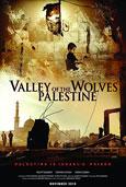 Tal der Wölfe - Palästina Bild 7