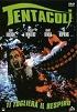 Tentacoli - Die Bestie mit den Todesarmen