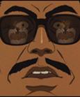 Tokyo Godfathers Bild 3