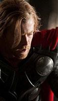 Thor Bild 1