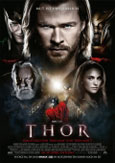 Thor Bild 6