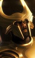 Thor Bild 3