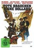 Tote brauchen keine Dollars Bild 5