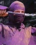 Der Todeskampf der Ninja Bild 11