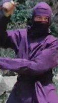 Der Todeskampf der Ninja Bild 12