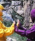 Der Todeskampf der Ninja Bild 2
