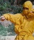Der Todeskampf der Ninja Bild 4