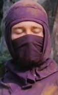 Der Todeskampf der Ninja Bild 6