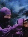Der Todeskampf der Ninja Bild 8