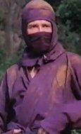 Der Todeskampf der Ninja Bild 9
