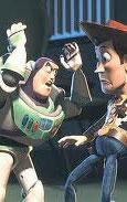Toy Story 3 Bild 1