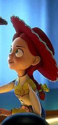 Toy Story 3 Bild 10