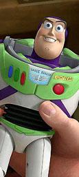 Toy Story 3 Bild 11