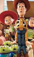 Toy Story 3 Bild 3