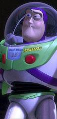 Toy Story 3 Bild 9