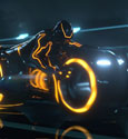 Tron: Legacy Bild 3