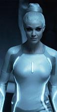 Tron: Legacy Bild 7