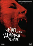 Night Of The Vampire Hunter Bild 3
