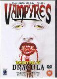 Vampyres Bild 1