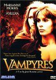 Vampyres Bild 2