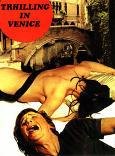 Giallo a Venezia Bild 2