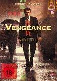Vengeance Bild 4