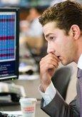 Wall Street: Geld schläft nicht Bild 7