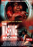 The Washing Machine Bild 2