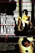 The Washing Machine Bild 7