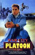 War City Platoon - Justiz des Todes Bild 2