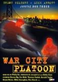 War City Platoon - Justiz des Todes Bild 3