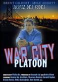 War City Platoon - Justiz des Todes Bild 5