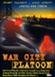 War City Platoon - Justiz des Todes